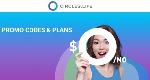Active Circles.life promo codes
