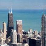 Chicago_Annual_Meeting_2017
