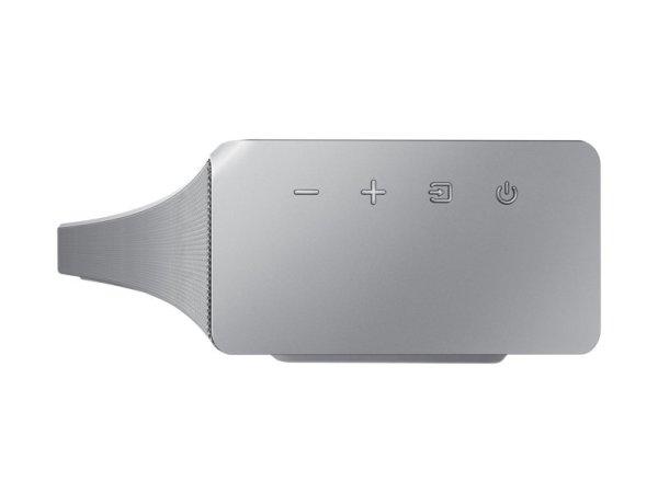 ae-curved-soundbar-ms6501-hw-ms6501-zn-detailsilver-68987499