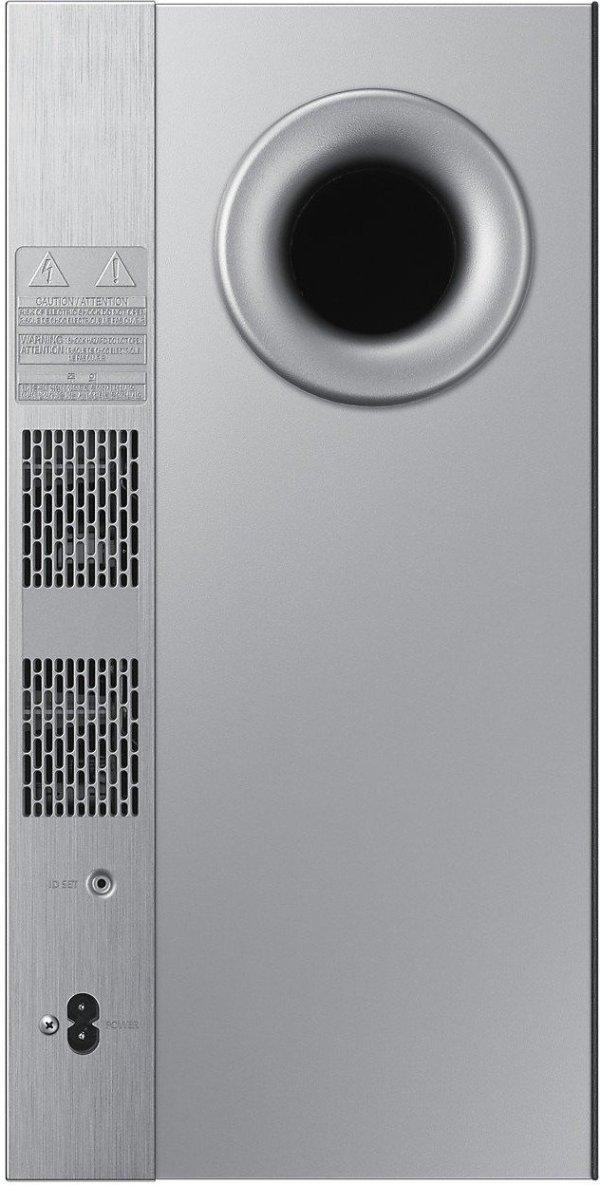 samsung-hw-m4501