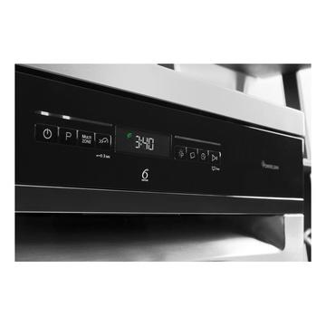 whirlpool-wfo-3o33-dl-x-libera-installazione-14coperti-a-lavastoviglie_512501_722946