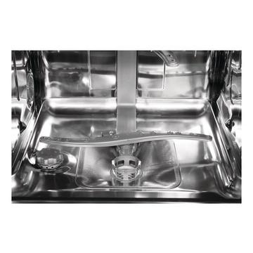 whirlpool-wfo-3o33-dl-x-libera-installazione-14coperti-a-lavastoviglie_512502_722946