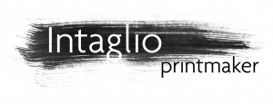 1517-intaglio_logo_original_-_png_version