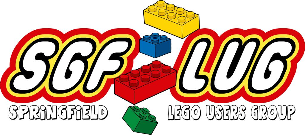 SGFLUG logo