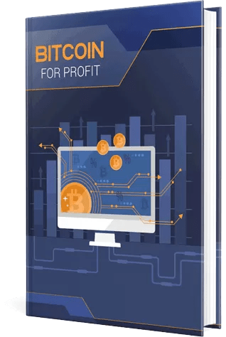 Money Synergy – Bitcoin For Profit – Thank You