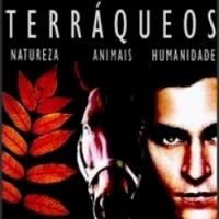 documentario terraquios dublado