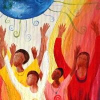 Educação e o Despertar da Consciência: Um Novo Mundo