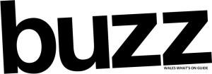 Buzzlogoonline-e1452163930522