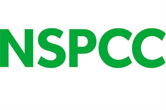 NSPCC1-20140926123859515