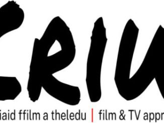 criw apprenticeship tv and film