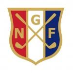 ngf_logo