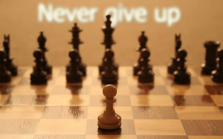 74713-quote-chess-748×468