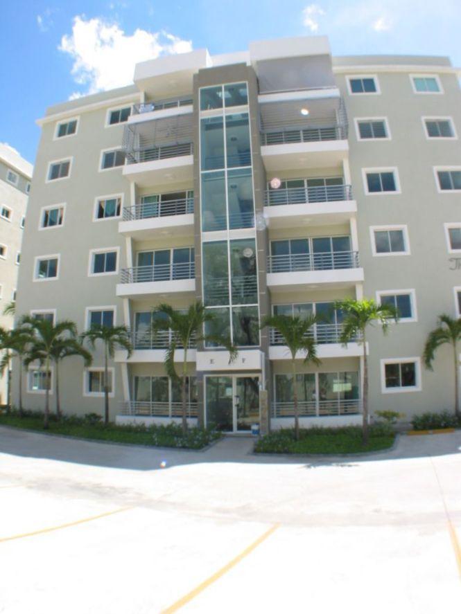 Real Estate In Dominican Republic