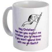 follow_mug
