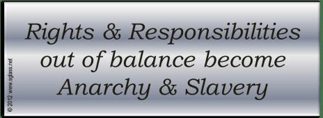Balance_8x3
