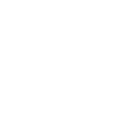SGLBA Statement on Marriage Equality