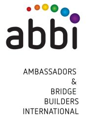 ABBI Stacked LOGO