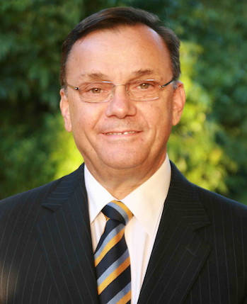 Before being elected to the New South Wales Parliament, Sartor is the second longest-serving Lord Mayor of Sydney after Clover Moore, having held the post for nearly 12 years from September 1991 to March 2003. Sartor retired from politics at the 2011 state election.