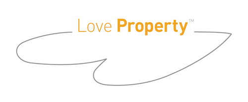 Love Property Australia