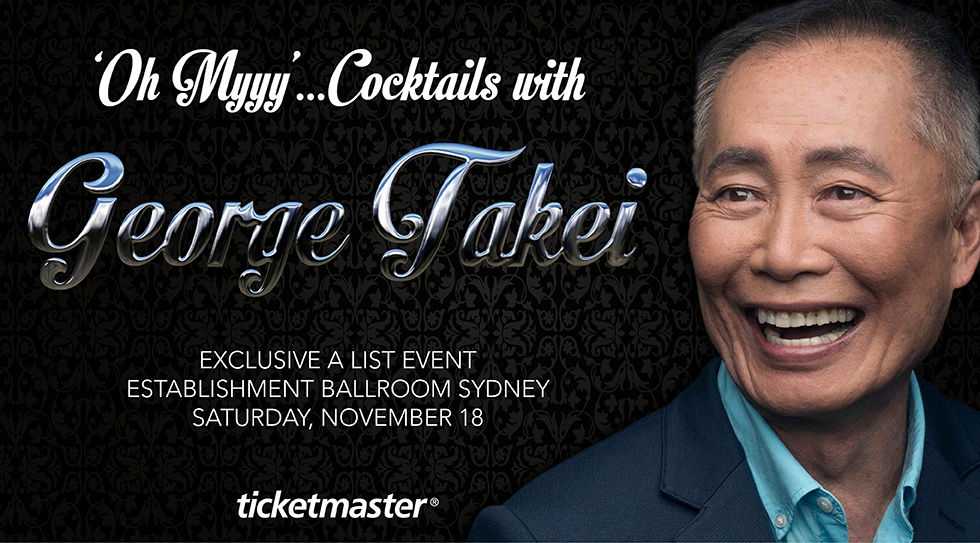 GeorgeTakei_Web_Banner_CocktailParty