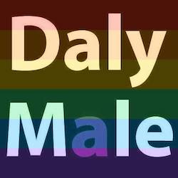 LOGO Daly Male 250x250pxl