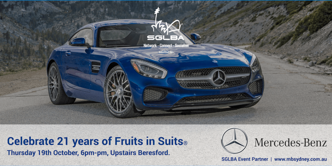 21st Fruits in Suits Mercedes 001 1200x600pxl