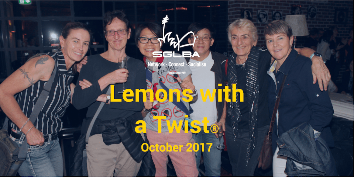 BANNER 20171006 Lemons with Twist 1200x600pxl