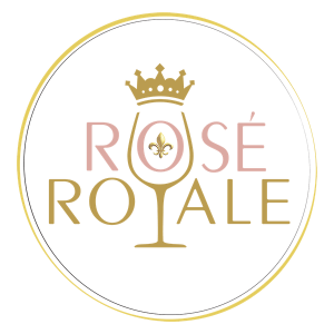 LOGO FWB Rose Royale 600pxl