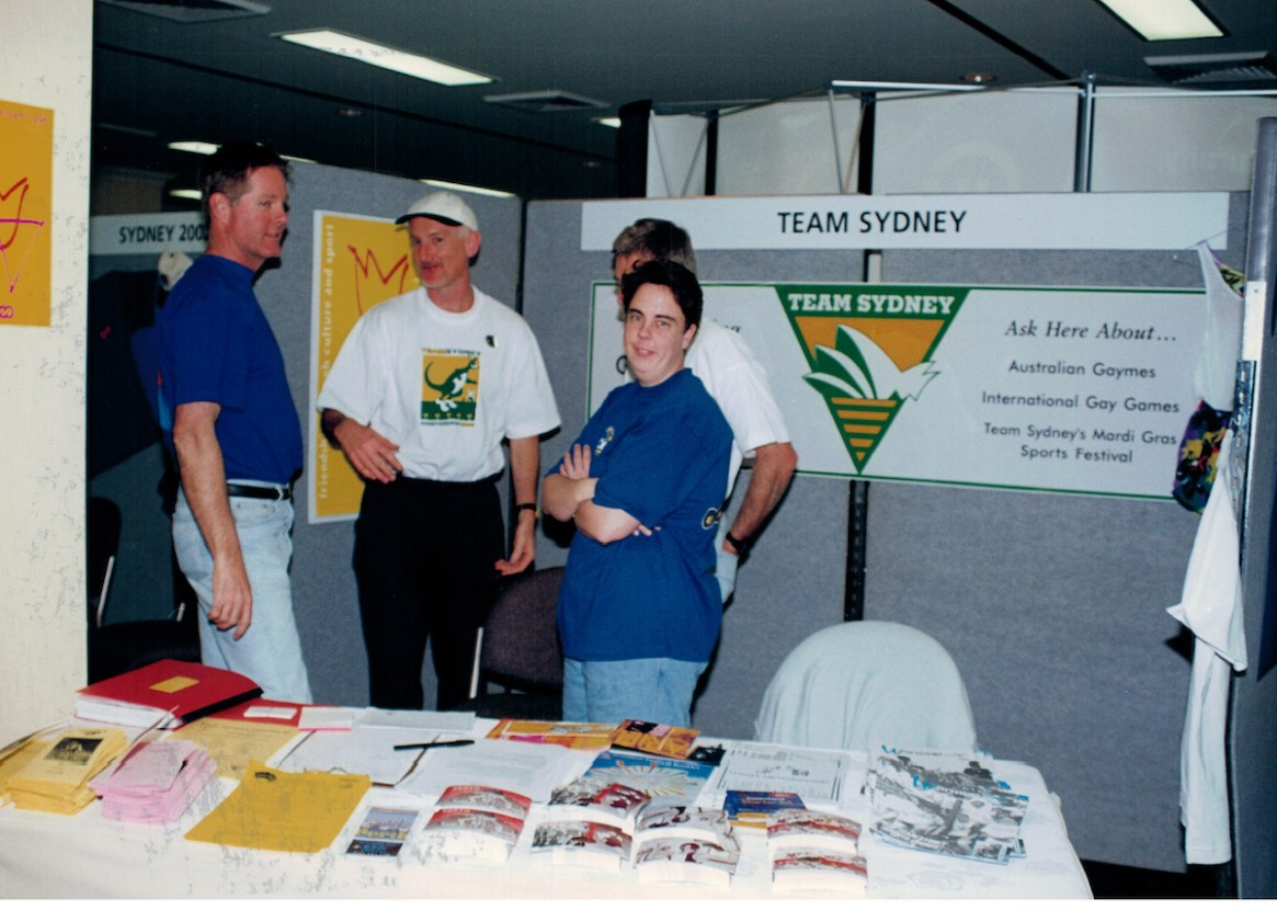 1997 SGLBA Business & Lifestyle Expo 4th October 15 (10 of 39)