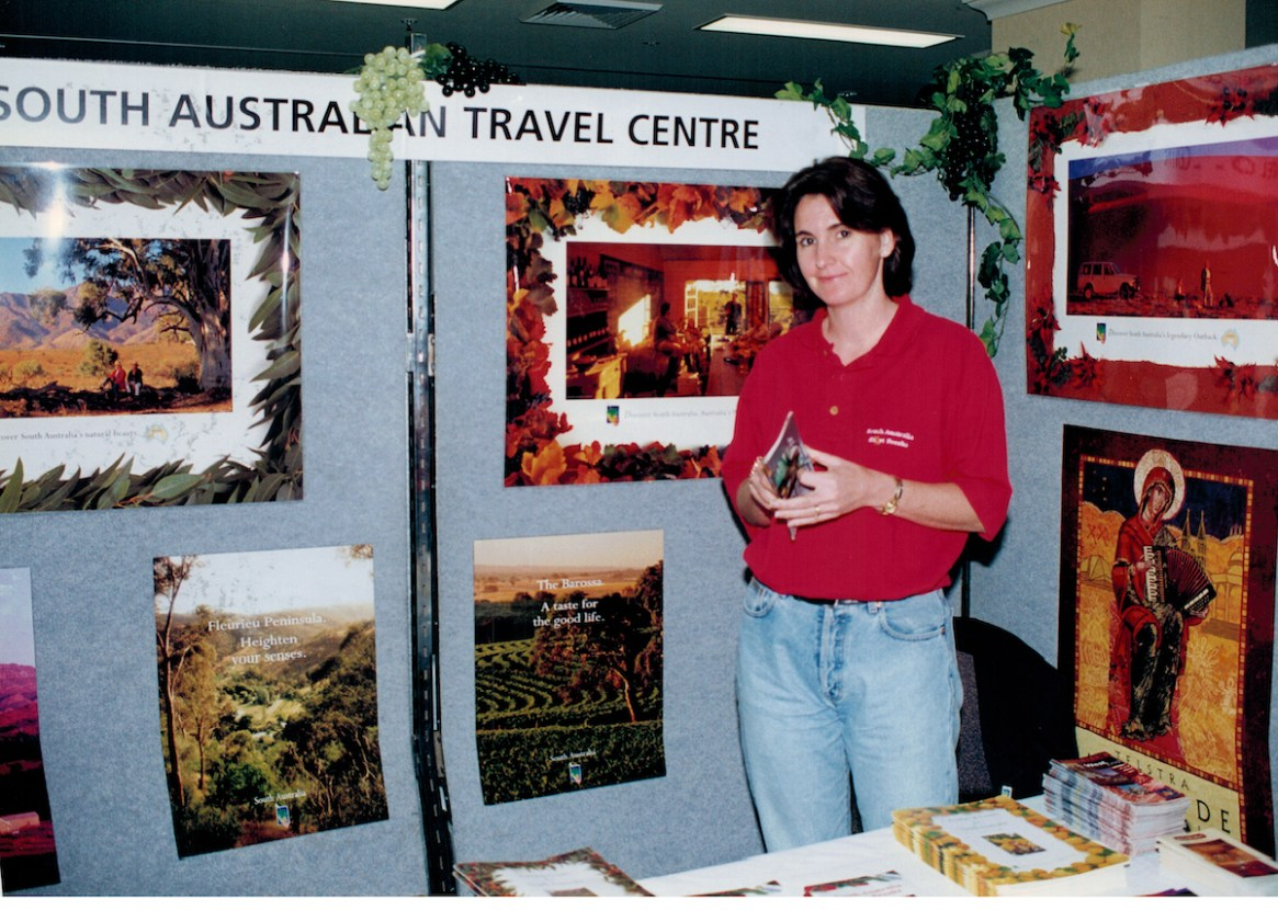 1997 SGLBA Business & Lifestyle Expo 4th October 3 (2 of 39)