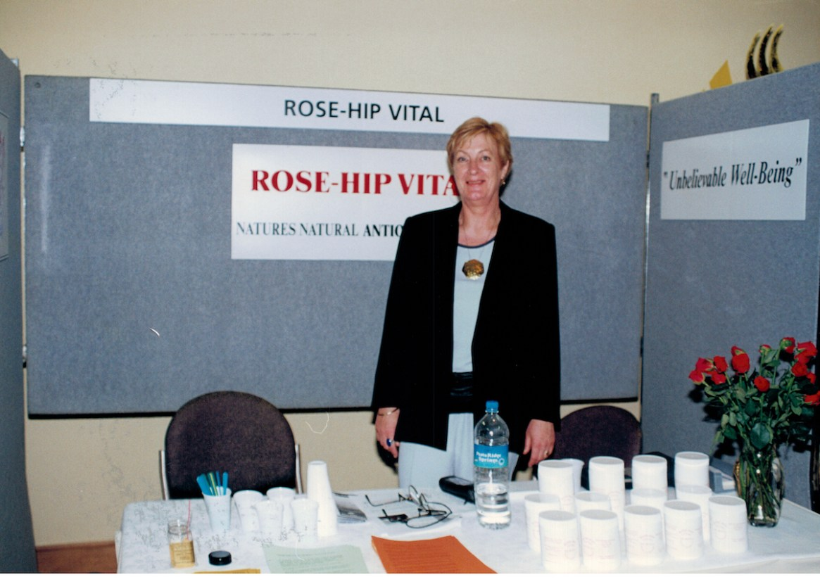 1997 SGLBA Business & Lifestyle Expo 4th October 32 (25 of 39)