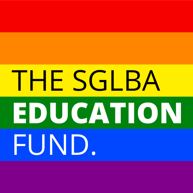 LOGO-The-Education-Fund-500x500pxl.png