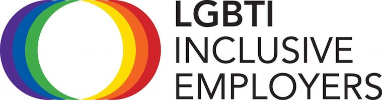 LGBTI_InclusiveEmployers_RGB-759x200