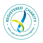 LOGO ACNC Registered Charity 200pxl