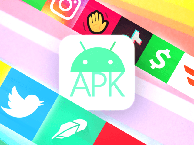 Download the latest Photos App APK for Realme and OPPO