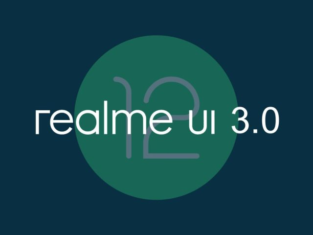 Realme UI 3.0 – , New features, Supported Devices, Release Date, and more