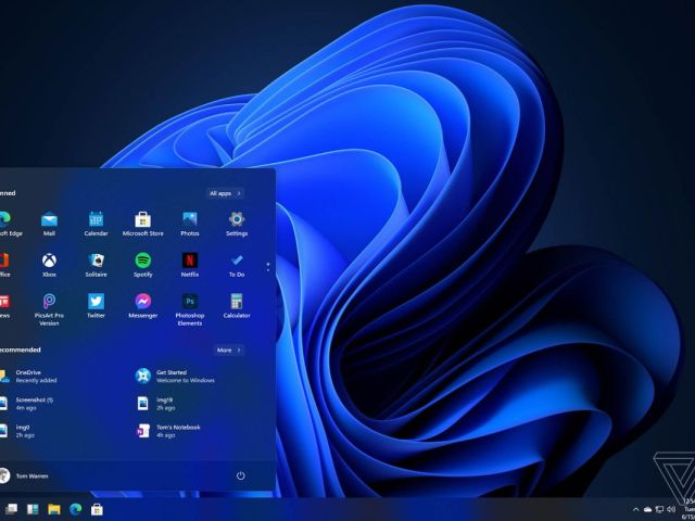 Microsoft Confirms Windows 11 will Receive One Feature Update Yearly