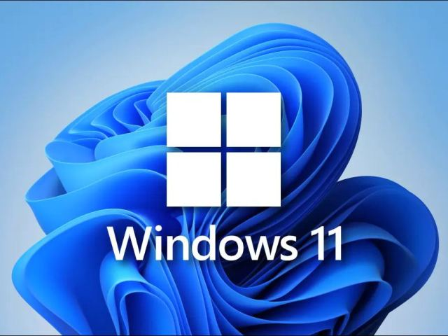 Windows and setup Guide- Windows 11 ISO Download (32,64 Bit)