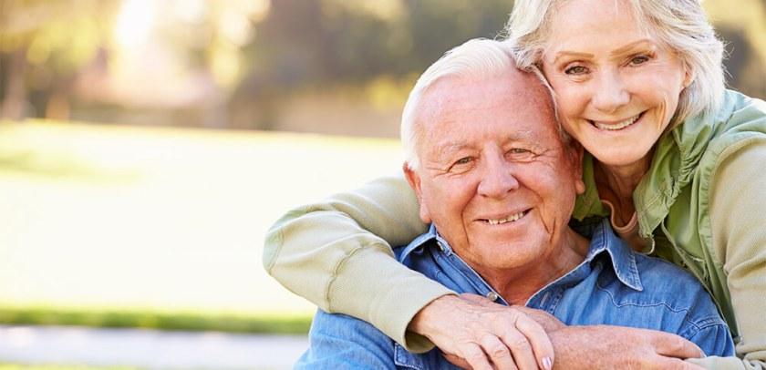 Looking For Older Singles In San Diego