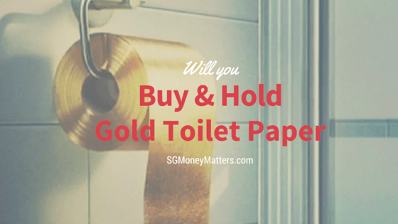 gold-toilet-paper-header