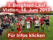 3. Bergfried-Lauf