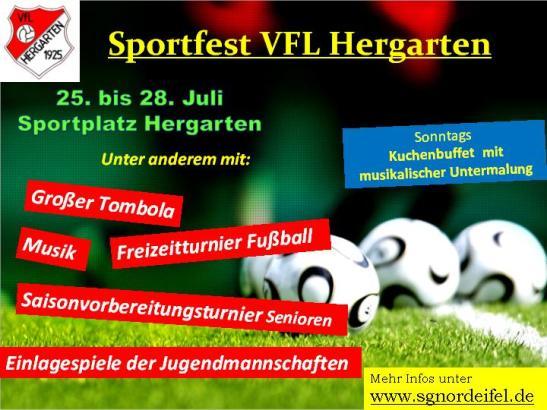 Sportfest_2013_VFL_Hergarten