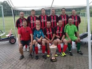 Kreismeister 2013