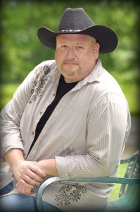 Steven Lawson Jan 2013