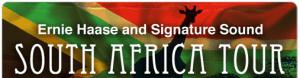 ehss south africa