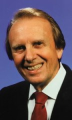 James Blackwood