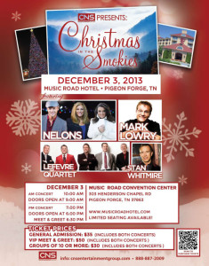Christmas-In-The-Smokies-10-2-13-web2