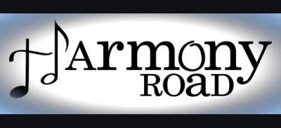 Harmony Road TV