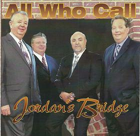 JordansBridge