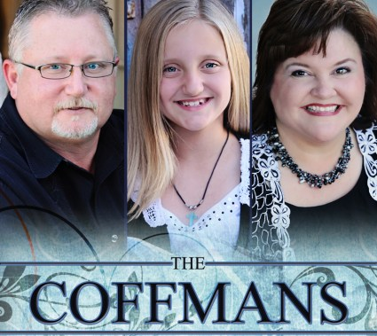 The Coffmans